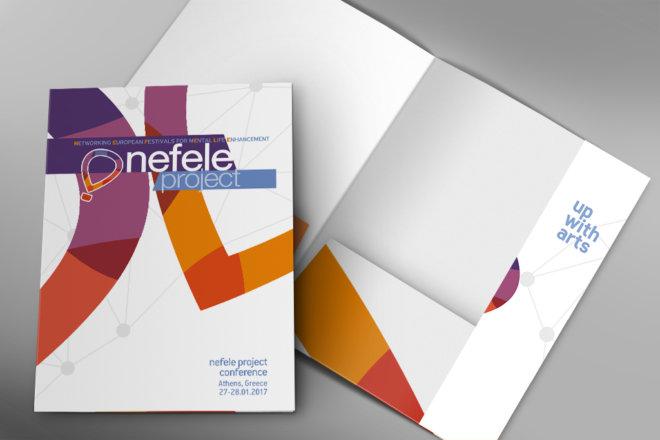 folder_nefele