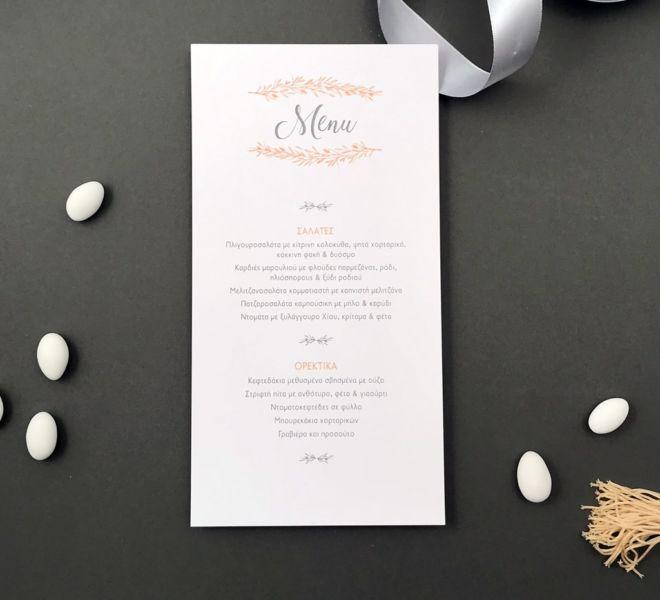 IMG_3697_shop_menu